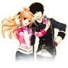 Cover Lagu Tentang Cinta (Rednef N Kimiko)