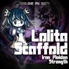 Iron Maiden Strength - Lolita Scaffold (Full Edit)