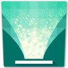 Glimmer Alarm Clock App - Technology Trends Daily App Review with Tim Freeland