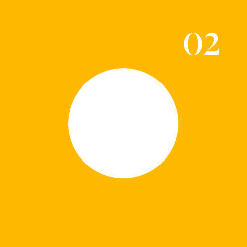 PMS 02 - February Playlist