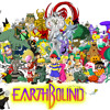 Earthbound- Winters Theme
