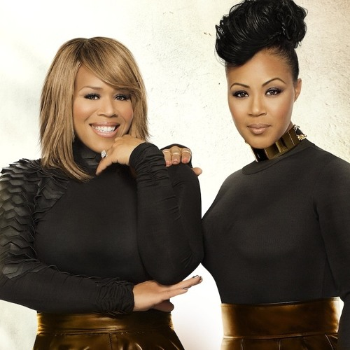 """Ear Candy ON DEMAND Ep. 155 """"Mary Mary Says """"Hoes Got it Wrong!"""""""