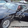 Thug Life (feat. DJ DEEPTHROAT)