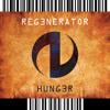 Regenerator - Offering mp3