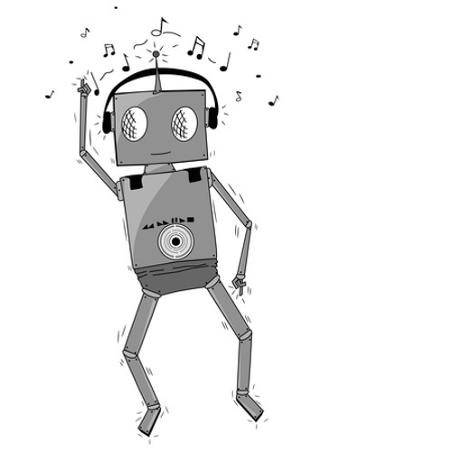 Wanna Dance? Podcast March 2015