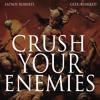 Crush Your Enemies - A Conan the Barbarian Remix