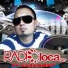 Bachata Clasica mix Raulin Rodriguez by Dj Chino