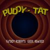 Puddy-Tat - A Looney Tunes Remix