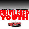 Privileged Youth - A Ferris Bueller Remix