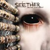 Plastic Man (Seether Cover)