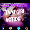 (New) 2 Girl Action (The Purple House coming soon)Download