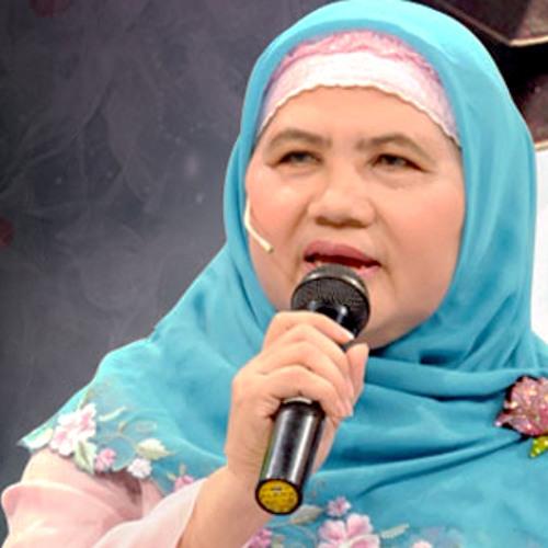 Ceramah Mamah Dedeh Kiat Agar Ramadhan Menjadi Lebih Indah By