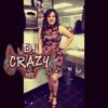 Norteñas Nuevecitas Mix 2015 Por DjCrazy Mix Dedicado Para Emily Esquivel Hasta Houston,Tx