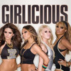 Girlicious - Maniac [ Male Version ]