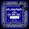 Boomin System By Doc Anonymous Aka Lil Boi Blu Featuring Ray Villa