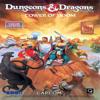 Q Sound - D&D Tower of Doom