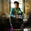 Havin It Feat Bandit Gang mp3