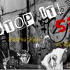 STOP IT 5! Patron Pone Ft. BL Spitz