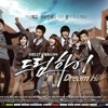 Can't I love You - Dream High OST [COVER]