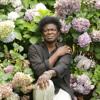 Charles Bradley Sings Bobby Womack's 'I'm Through Trying To Prove My Love To You'