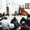 Kajian Pengobatan Al-Quran at Samannud