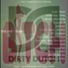 Y09A prodj™ [ JBAGOES ] - DIRTY ''BITCH'' DUTCH