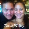 DATZ WIFEY (FREE DOWNLOAD)