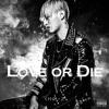 Choix2 - Love or Die