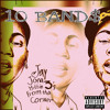 10 BAND$ - JAY JONA (Drake Cover)