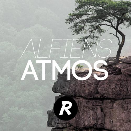Alfiens - Atmos (Original Mix)