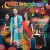 Hum Mar Jayenge (Aashiqui 2) Karaoke