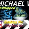Sinaktan Mo Ang Puso Ko (Mashup Mix)