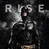 Dark Knight Rises - Soundtrack Rescore