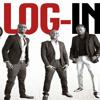 LOGIN - R.I.P Love