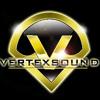 Vertex Sound Presents - Jah Nah Sleep ((2015 Culture Mix))