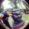 One Day Over - Ampar Ampar Pisang (lagu daerah Kalimantan Selatan)