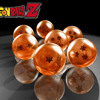 OST Dragonball Versi Indonesia [Rock - Metal Cover].mp3