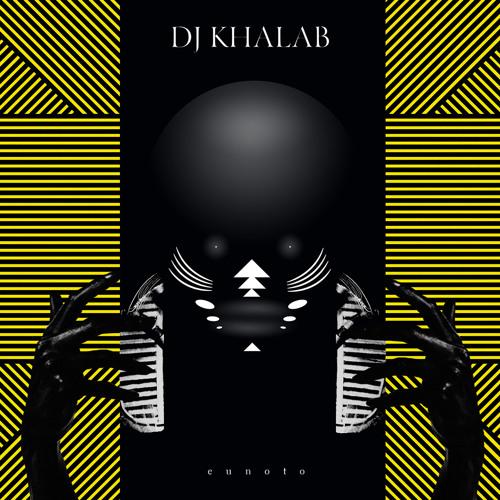 DJ Khalab & Clap! Clap! - Tiende!