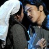 Now - Musical 'Dr.Zhivago' (Korean ver)[Kwang-Ho Hong]