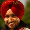Satinder Sartaj Mix All Songs Collection