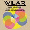 Wilar - Bei Sarl (Original Mix) - Hars Donern EP - FREE DOWNLOAD