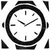 Zeit Kommt