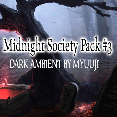 Abyss - [Dark Ambient]
