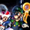 Luigi's Mansion Theme (Nintendo Cover)