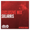 Mix of the Day: Solarris