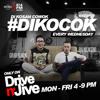 #DIKOCOK Dalam Episode