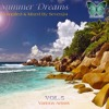 Summer Dreams Vol.5 (Compiled & Mixed By Seven24)