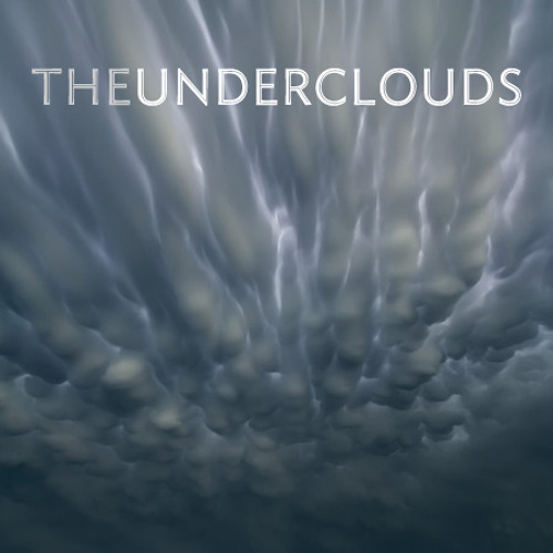 The Underclouds