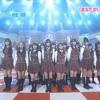 AKB48 - Anata Ga Ite Kureta Kara