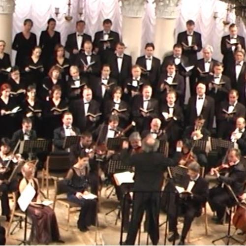 Requiem de Mozart Dies Irae